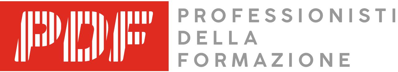 I Professionisti della Formazione - Puglia